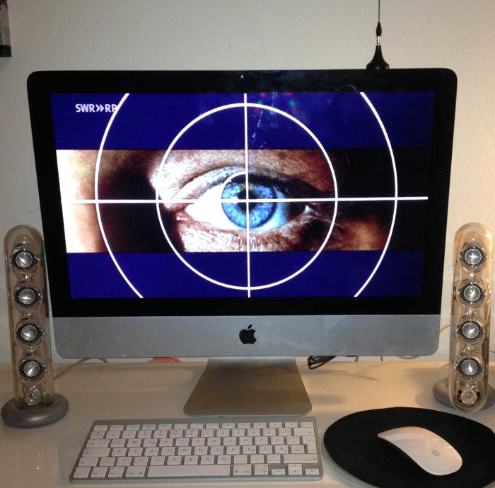 mac_als_tv