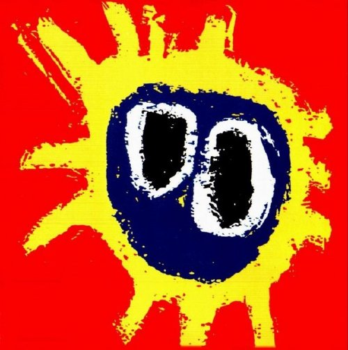 Primal-Scream_Screamadelica-610x615