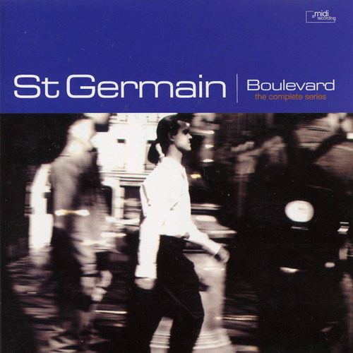 St_Germain-Boulevard-Frontal