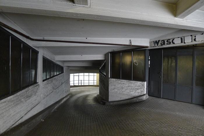 kantgaragen9