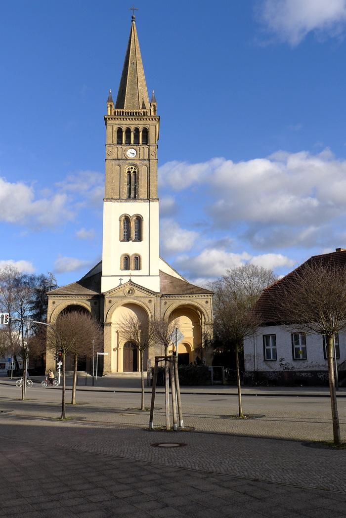 oranienburg_P1060974