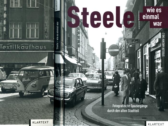 700_steele2