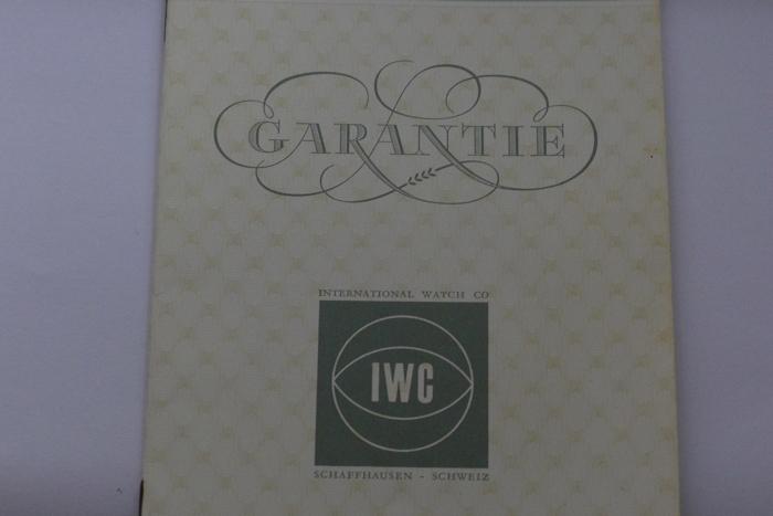 IWC_Bruno_Garantie2_P1070867