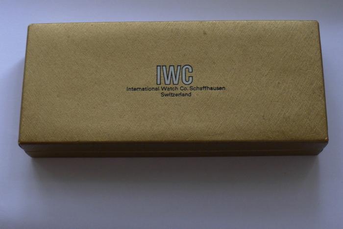 IWC_Ewald_Box_P1070871