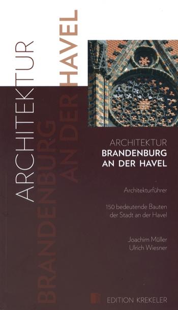350_brandenburg