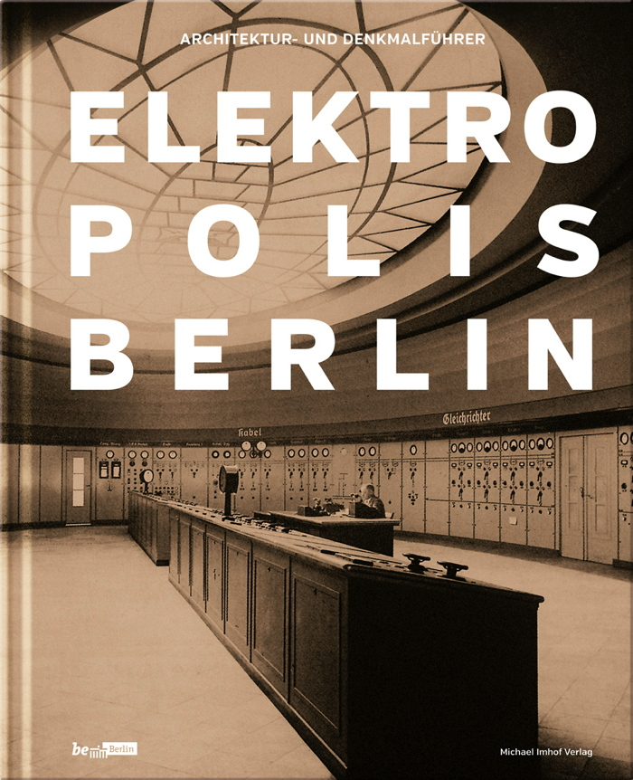 00_700_Elektropolis_Cover_VS_Medium